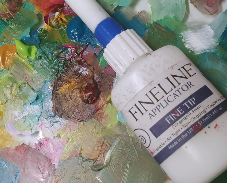 finelinetipapp