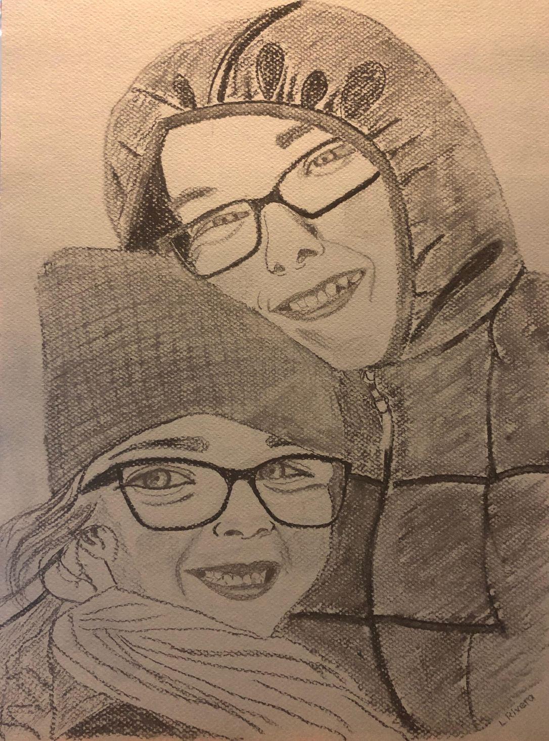 lily&owen