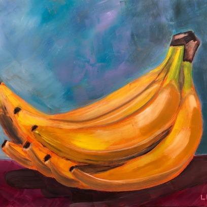 01_BananasStillLife
